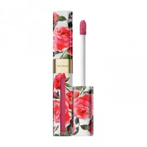 Dolce & Gabbana Dolcissimo Liquid Lipcolor 05 Pink