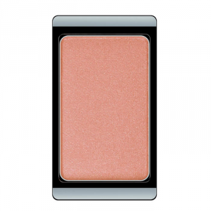 Artdeco Eyeshadow Pearl 33 Natural Orange