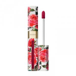Dolce & Gabbana Dolcissimo Liquid Lipcolor 10 Ruby