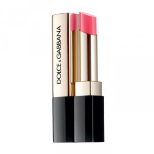 Dolce & Gabbana Miss Sicily Lipstick 200 Rosa