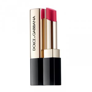 Dolce & Gabbana Miss Sicily Lipstick 220 Rosalia