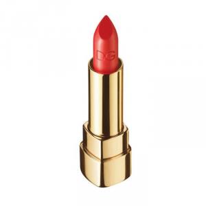Dolce & Gabbana The Lipgolss Ultra Shine Lipstick 130 Sheer