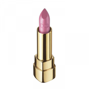 Dolce & Gabbana The Lipgolss Ultra Shine Lipstick 165 Fascination