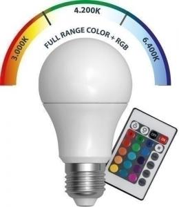 A60-RGB4