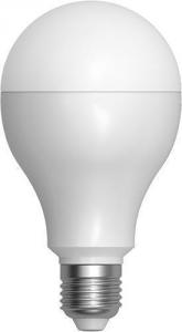 A65-I2715C