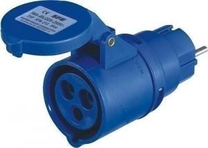 AE-IP213-012