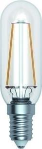 LL-T251402F