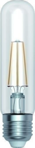 LL-T301406F