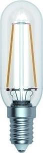 T25-1402D