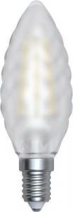 TCFL-1404C
