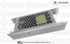 SLIM Alimentatore 60W 24V 2.5A IP20