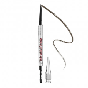 Benefit Precisely My Brow Pencil N3.5