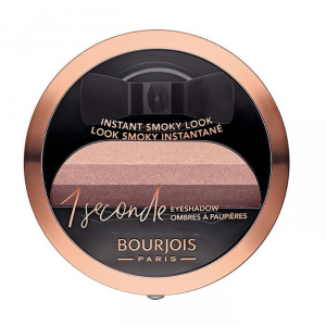 Bourjois 1 Seconde Eyeshadow 008 Magni-fique 3g