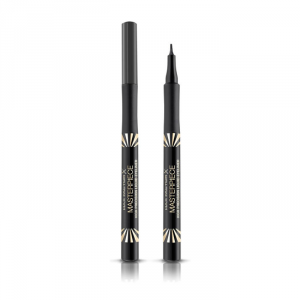 Max Factor Masterpiece High Precision Liquid Eyeliner 015 Charcoal