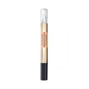 Max Factor Mastertouch Concealer 305 Sand