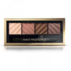 Max Factor Smokey Eye Drama Shadow Matte 10 Nude