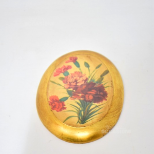 Ceramica Da