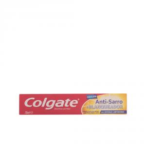 Colgate Anti Tartaro E Sbiancamento Dentifricio 75ml