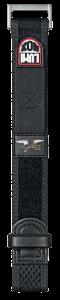 Cinturino Luminox Navy SEAL DRI-LEX - 27mm