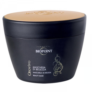 Biopoint Orovivo Beauty Mask 200ml