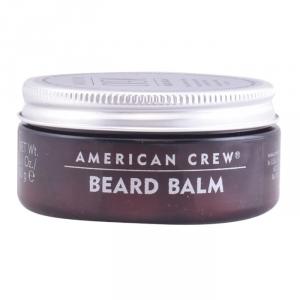 American Crew Bread Balm 60g