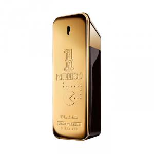 Paco Rabanne One Millon Pacman Eau De Toilette Spray 100ml Collector Edition