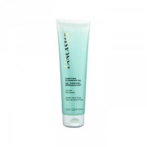 Lancaster Purifying Cleansing Gel 150ml
