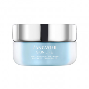 Lancaster Skin Life Early Age Dealy Eye Cream 15ml