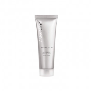 Lancaster Instant Glow White Gold Peel-Off Mask 75ml