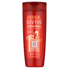 ELVIVE Shampoo Color-Vive 400 ml