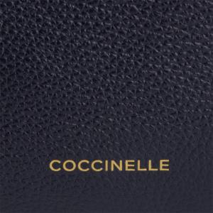 COCCINELLE 17 DC5 11 02 01 B11 TU