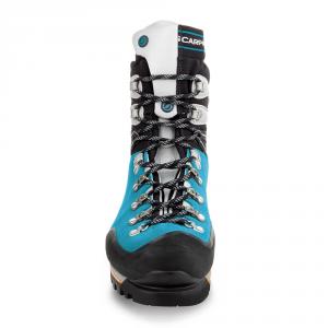 MONT BLANC PRO GTX WMN   -   Alpinismo tecnico, Escursionismo   -   Turquoise