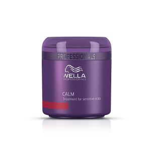Wella Balance Calm Maschera per Cute Sensibile 150ml