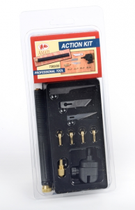 Action Kit Modelling knife