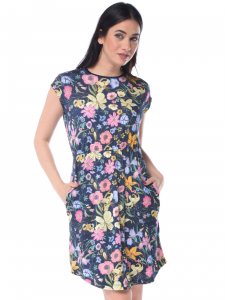 216c10a0c8 Lo shop online di Ronca style con abbigliamento di marca, offerte e ...