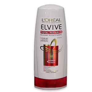 ELVIVE Balsamo Total Repair 5 400 ml