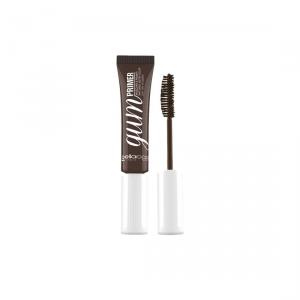 Gum Primer Mascara Bellaoggi