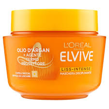 ELVIVE Maschera Liss Intense 300 ml