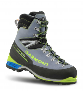 MOUNTAIN GUIDE PRO GTX