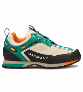 DRAGONTAIL LT GTX WMS