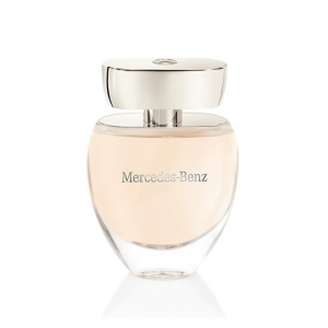 Mercedes Benz For Woman Eau De Parfum Spray 90ml