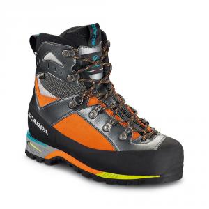 TRIOLET GTX    -   Alpinismo tecnico, vie ferrate, Escursionismo   -   Tonic