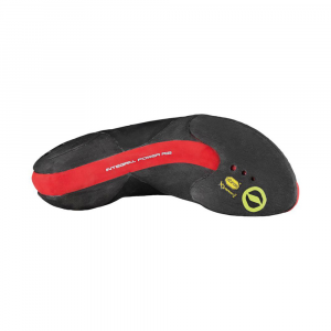 FURIA 80 - LIMITED EDITION   -   Soft Line   -   Parrot