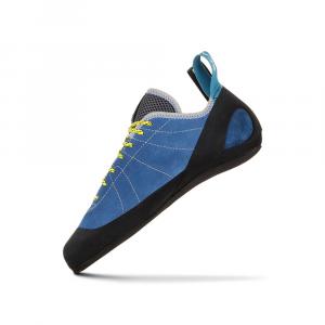 HELIX   -   Comfort Line   -   Hyper blue