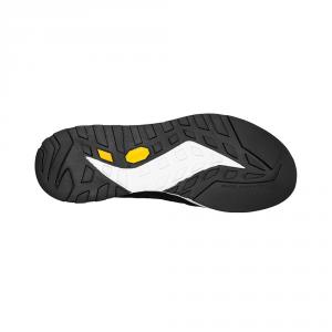 GECKO AIR   -   Avvicinamento alle falesie e boulder   -   Black