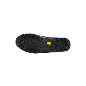 KINESIS PRO GTX   -   Backpacking per sentieri tecnici ed impegnativi, Impermeabile   -   Ebony