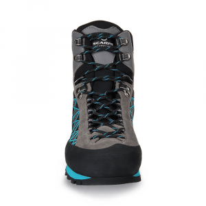 MARMOLADA TREK OD WMN   -   Trekking boot for alpine hikes, via ferratas   -   Shark-Baltic