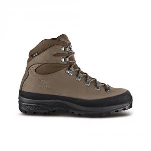 KHUMBU GTX WMN   -   Backpacking per escursioni media difficoltà, Impermeabile   -   Testa di moro