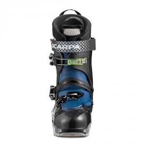 FLASH   -   Sci alpinismo principianti   -   Anthracite-Blue