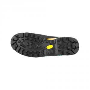 RIBELLE OD WMN   -   Alpinismo veloce, vie ferrate e backpacking   -   Ceramic-Black
